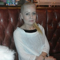 Елена, 52 года, Лев, Калининград