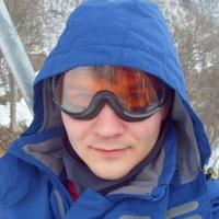 Андрей, 35 лет, Рыбы, Архангельск