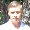 Владимир, 62, г.Белово
