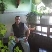 Николай, 31, г.Куйтун