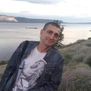 Андрей 37 Тольятти