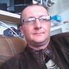 сергей кузнецов, 41, г.Усть-Катав