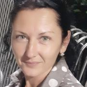Анна, 50, г.Приморско-Ахтарск
