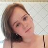 Таня, 19, г.Минск