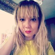 Мария, 26, г.Йошкар-Ола