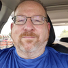Jonhsmith, 30, Oklahoma City