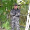 Alexander, 38, г.Нижневартовск