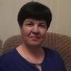 Зухра, 53, г.Нижневартовск