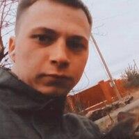 Константин, 25 лет, Лев, Санкт-Петербург