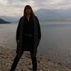 Zoia, 39, Conegliano