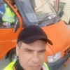 Игорь, 45, г.Надым