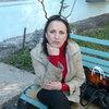 НАДЕЖДА, 45, г.Магнитогорск