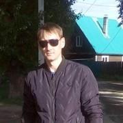 Слава, 39, г.Иркутск