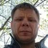 Viktor, 38, Yuzhno-Sakhalinsk