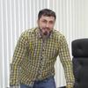 ibragim, 36, Grozny