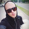 Юрий, 22, г.Полоцк