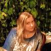 Лана, 36, г.Гурьевск
