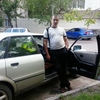 николай, 34, г.Алексеевка