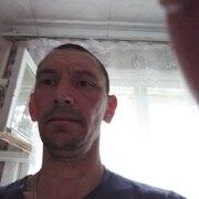 Игорь, 41, г.Вуктыл