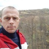 Александр, 29, г.Кингисепп