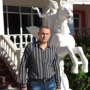 Александр, 44, г.Льгов