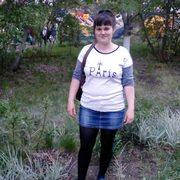 Дарья 30 лет (Рыбы) хочет познакомиться в Камышине