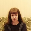 Svetlana, 47, Iskitim