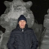 Dominik, 31, г.Салават