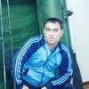 иллнур, 34, г.Казань