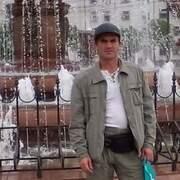 Александр Кротов 43 Шипуново
