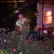 Лариса, 52, г.Кирово-Чепецк