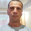 Вячеслав Изотов, 40, г.Белев