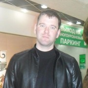 Толик 31 Ростов-на-Дону