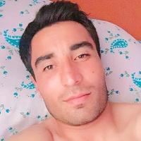 Atajan, 32 года, Рыбы, Ашхабад