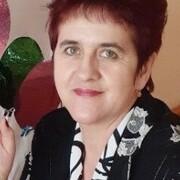Екатерина 52 Светлогорск