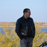 Андрей 37 Волгоград