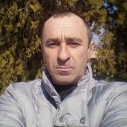 юра 44 Нововоронцовка