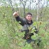 Дмитрий, 39, г.Александровск-Сахалинский