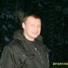 сергей, 43, г.Сморгонь