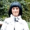 Tatyana, 35, г.Хмельницкий