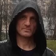 Вадим 51 Владимир