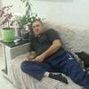 Руслан, 42, г.Смирных