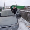Виталий, 37, г.Купино