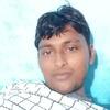 Rk Rajput, 21, г.Канпур