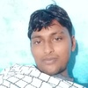 Rk Rajput, 21, Kanpur