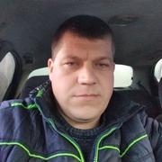 Григорий 39 лет (Рак) Каменское