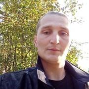 игорь 30 Омск