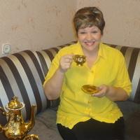 людмила кротова, 56 лет, Рак, Нижний Тагил