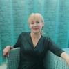 Ирина, 46, г.Зверево