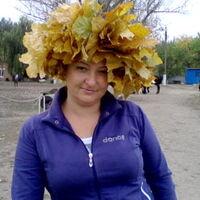 ИРИНА, 47 лет, Близнецы, Славянск